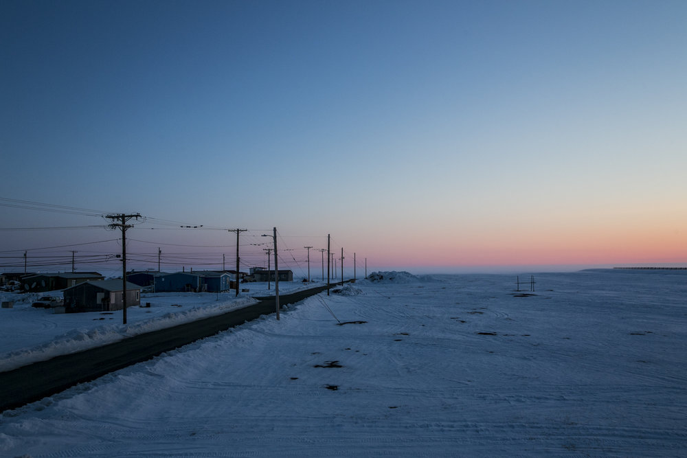 Edge of Arctic Village_2.jpg