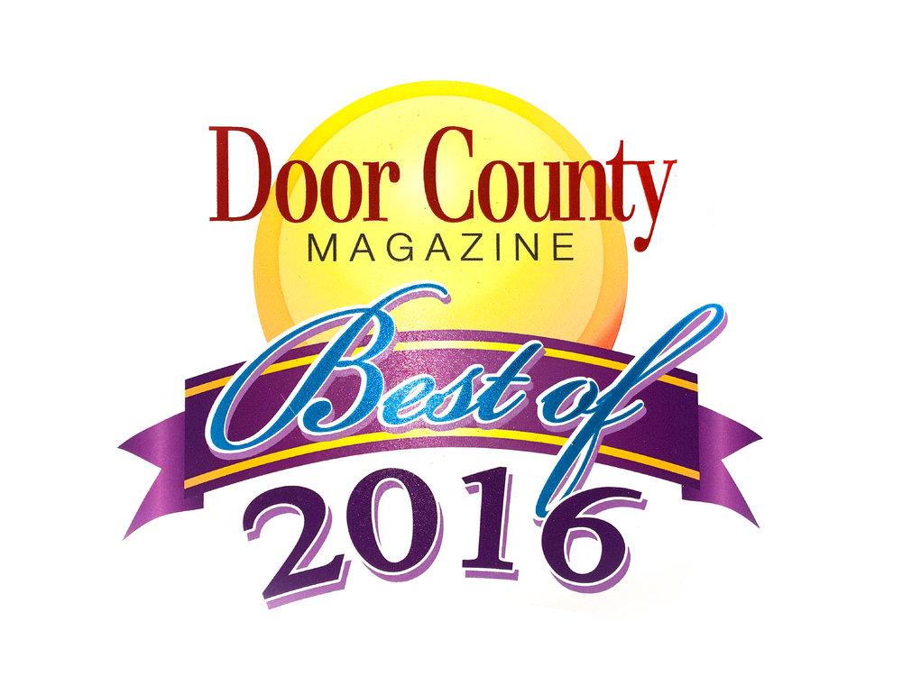 Sail door county discover door county with us solutioingenieria Images