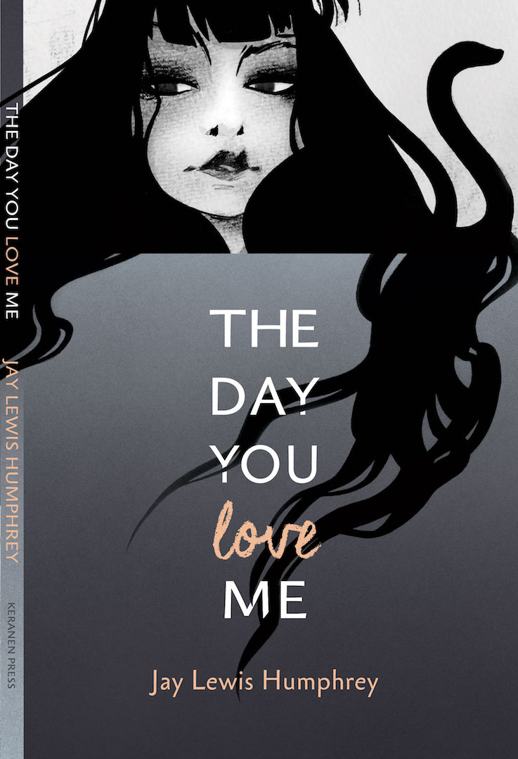 TheDayYouLoveMe_Cover-2 web.jpg