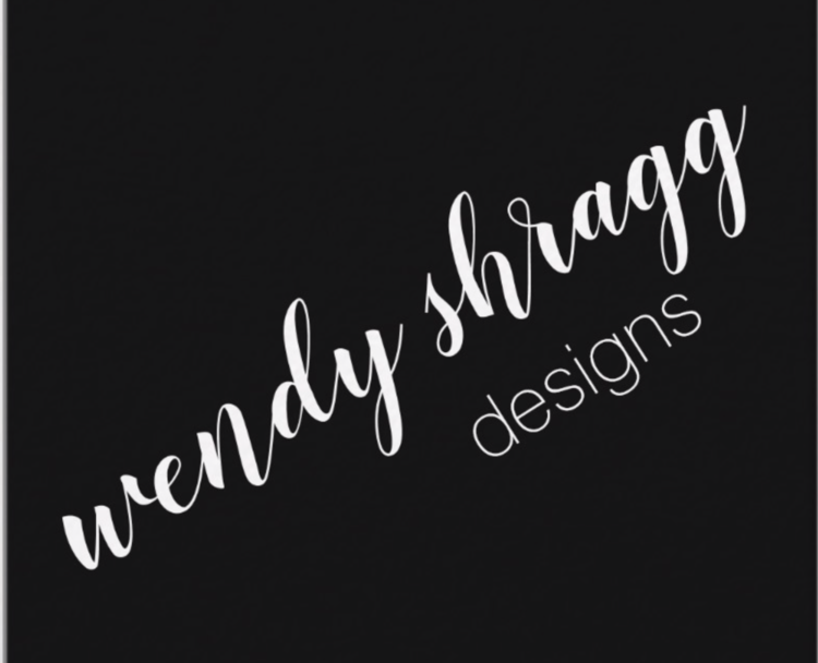 Wendy Shragg designs