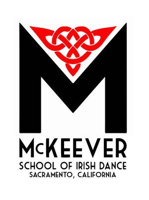 McKeever+Logo.jpg