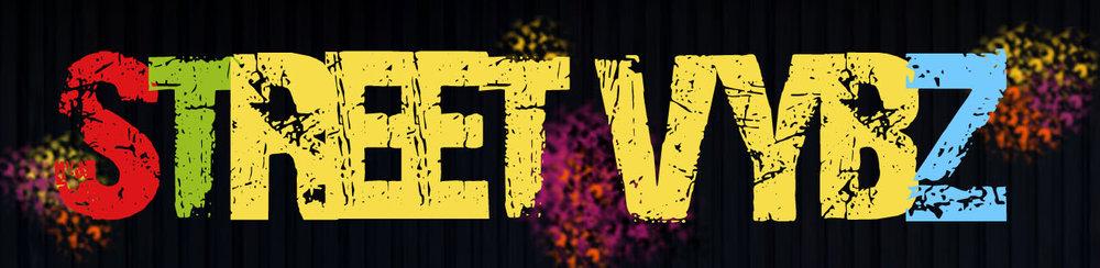 Logo - Street Vybz.jpg