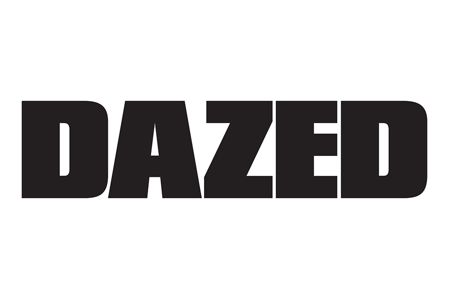 dazed logo.jpg