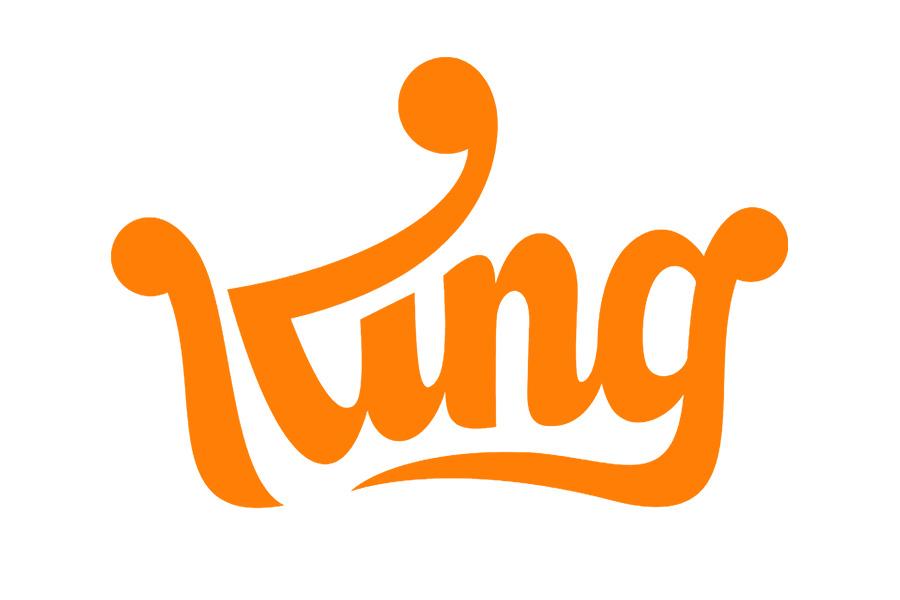 king logo.jpg
