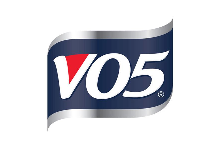 vo5 logo.jpg