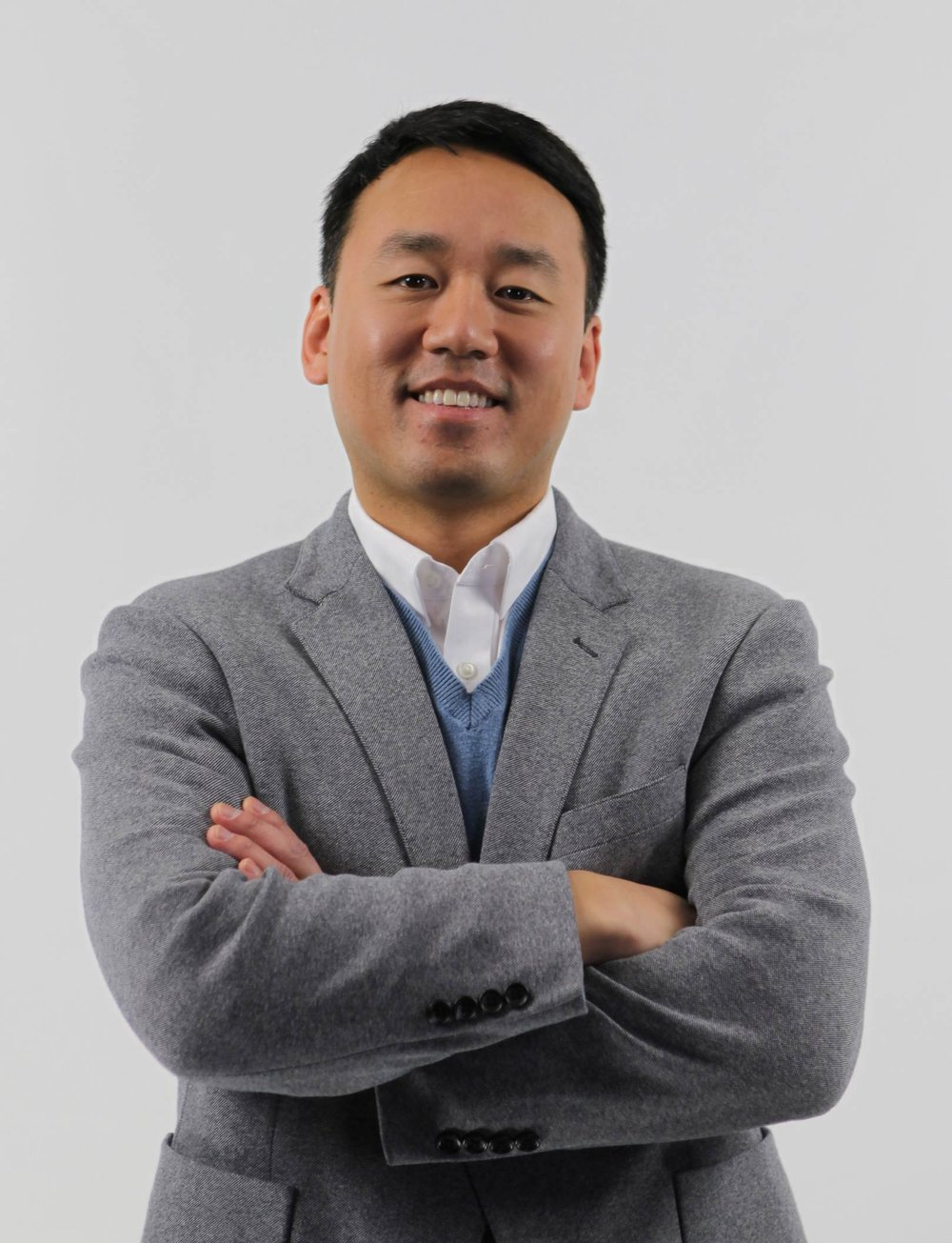Joe Yun<br>Social Media Lab, Technology Services<br>University of Illinois