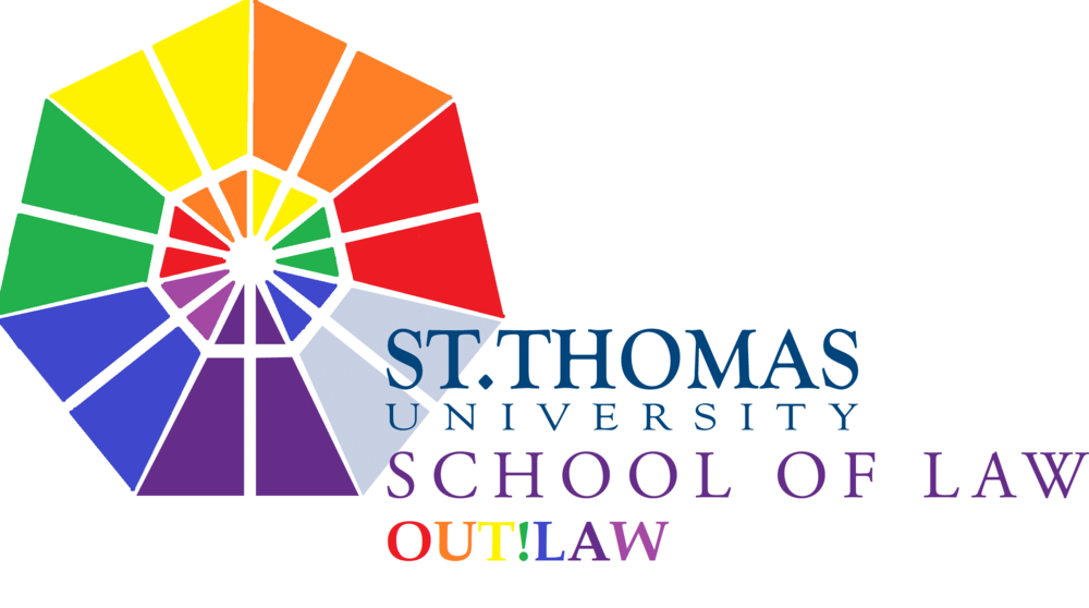St. Thomas University School of Law Out!Law.png