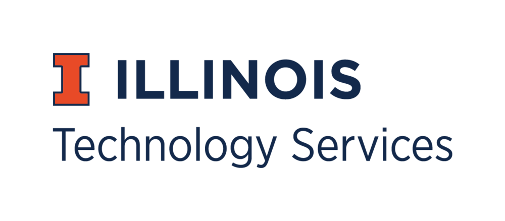 Illinois Technology Services.png