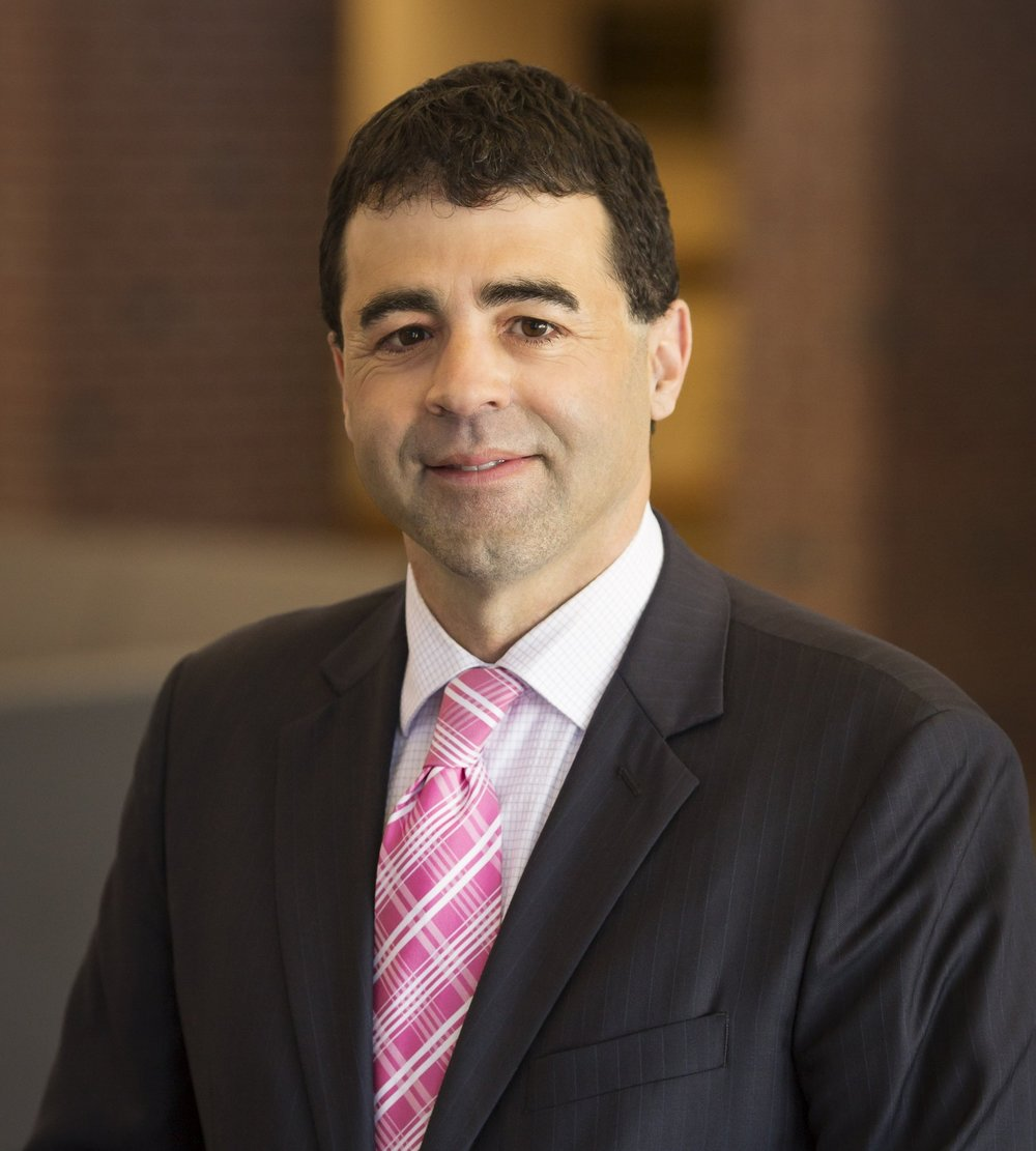 Jason Mazzone <br> University of Illinois College of Law