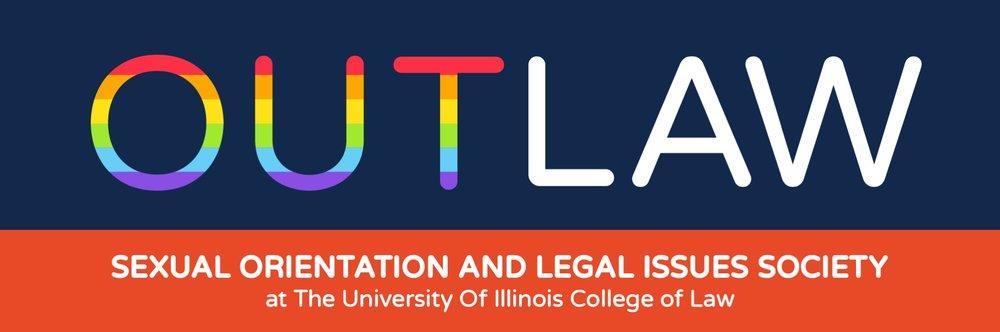 IL Outlaw Logo.jpg