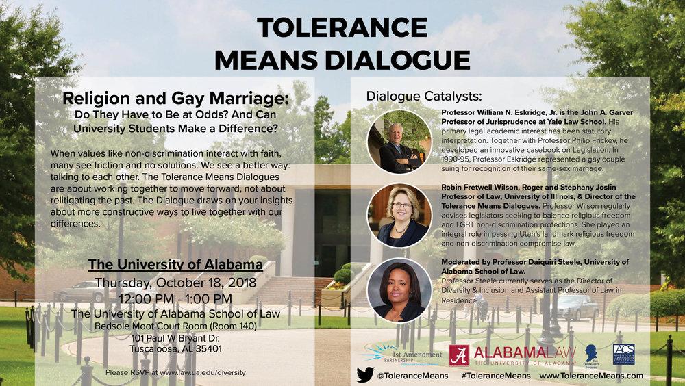 Tolerance_Means_Scholarship-Horiz-2.jpg
