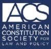 ACS+Logo[1].png