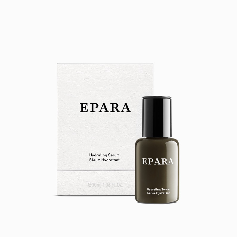 epara-hydrating-cream.jpg