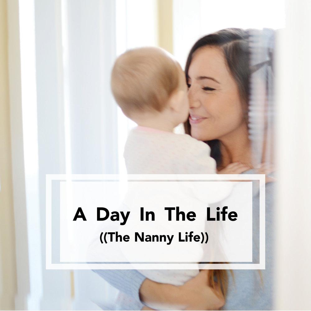 nannylife
