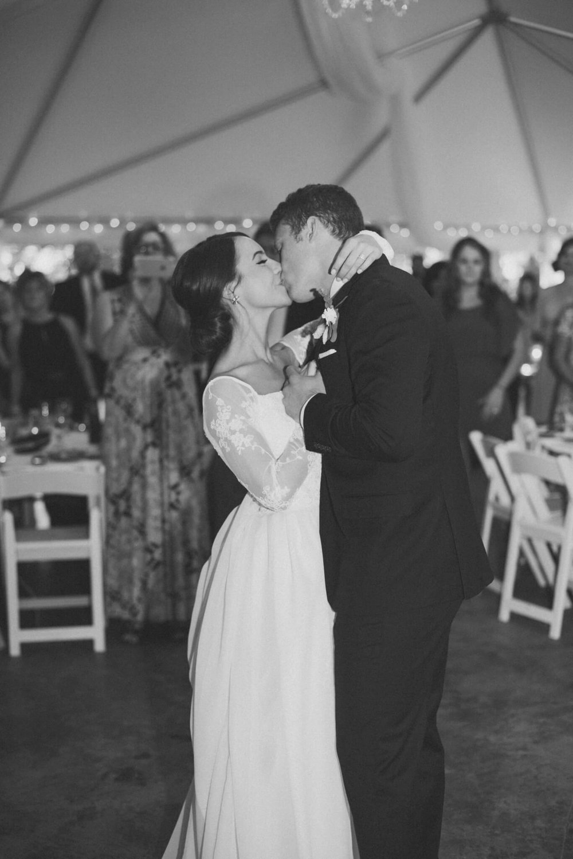 Glackin-Wedding-1044.jpg