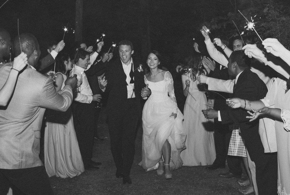 Glackin-Wedding-1161.jpg