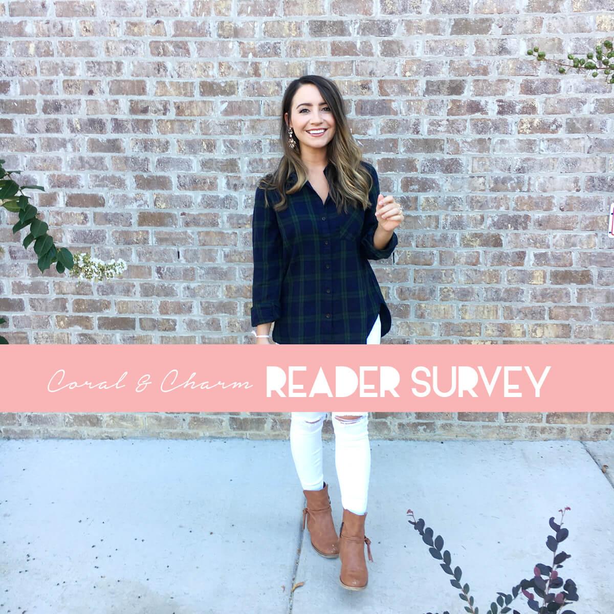 readersurvey