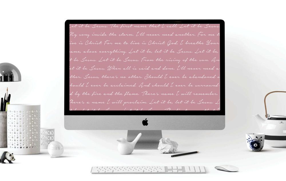 desktopbck-pink