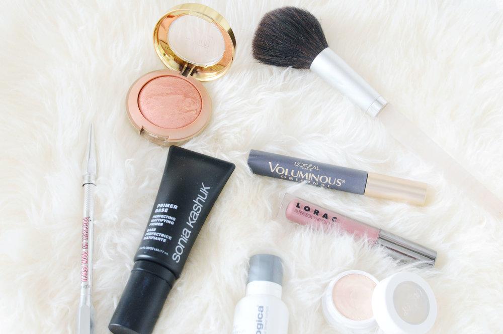 makeup14.jpg