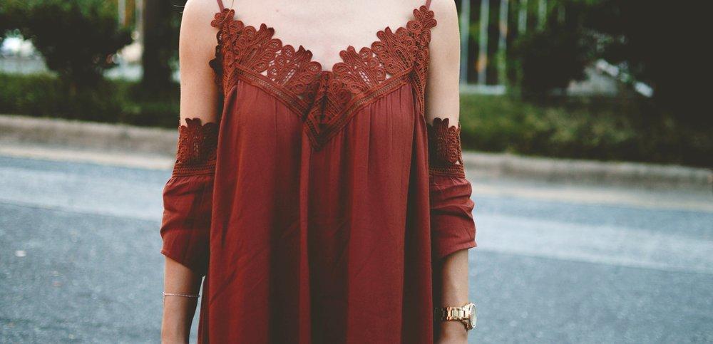 Tobi-dress2.jpg