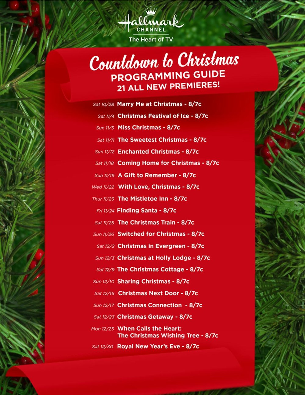 download-the-2017-countdown-to-christmas-schedule-page-001.jpg