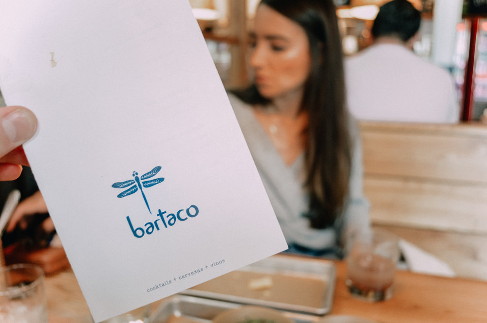 BarTaco-4.jpg
