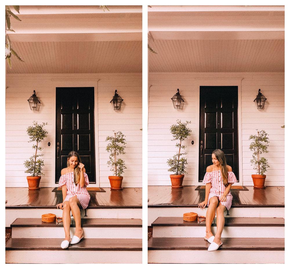 BeFunky-collage (1).jpg