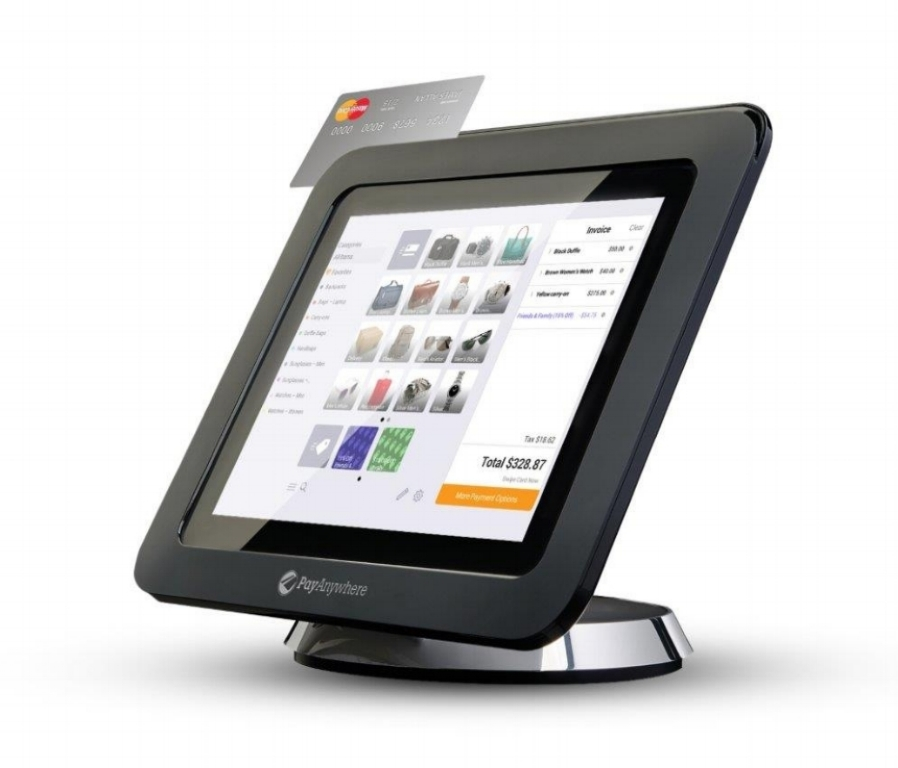 POINT OF SALE SOLUTIONS - Improve order accuracy, minimize waste and theft and improve the efficiency of your restaurant or retail operation today with our array of POS Solutions that delivers critical data for better decisions.FIND RIGHT POS