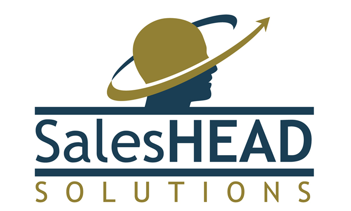 SalesHEAD Solutions