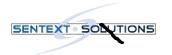 SenText Logo.png