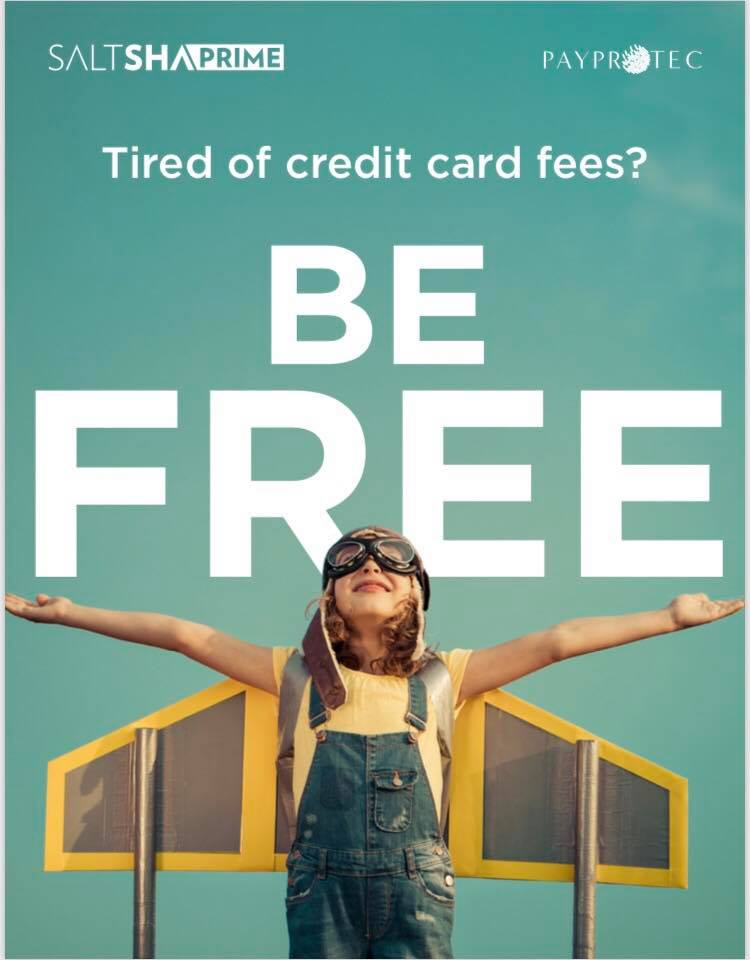Be FREE Pic.jpg