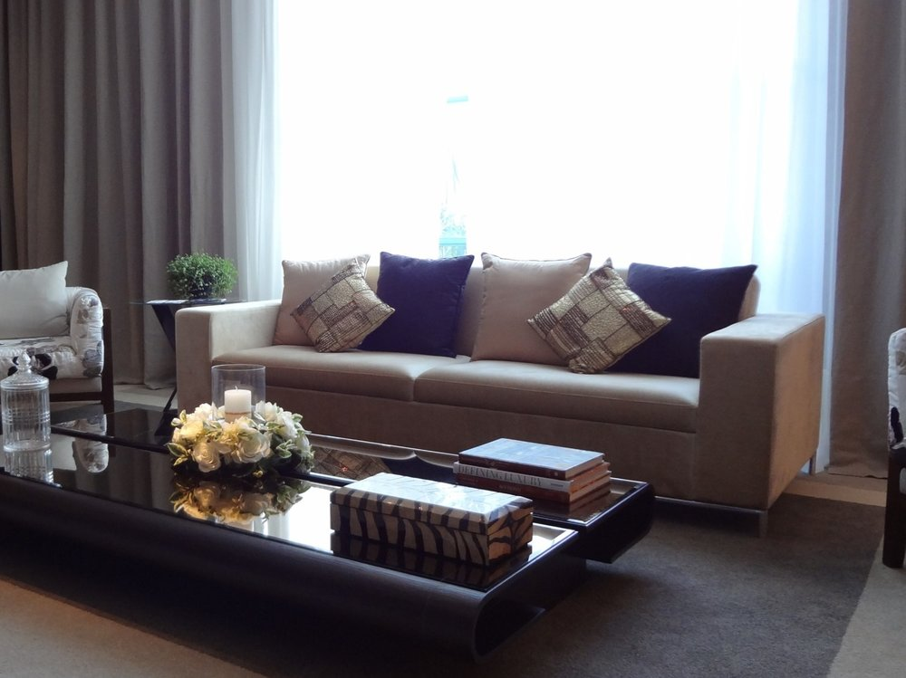 https://www.pexels.com/photo/apartment-chair-comfort-contemporary-276700/