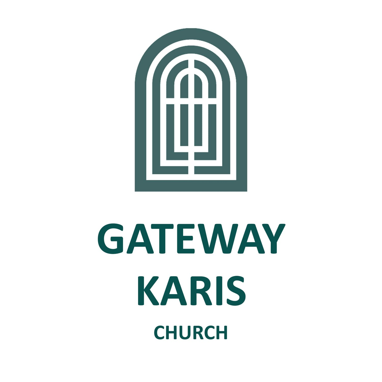 Gateway Karis Church