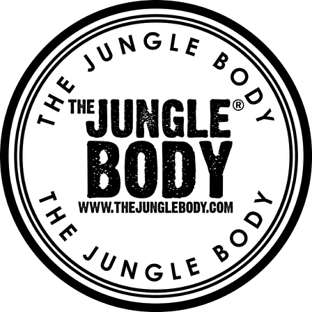 TheJungleBody.png