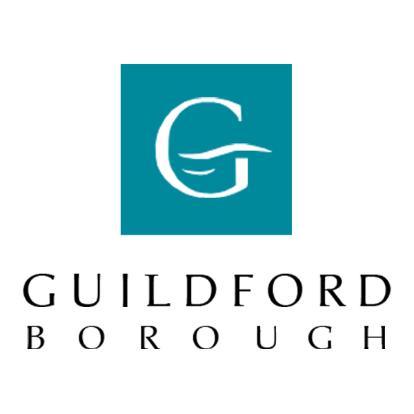 guildford-borough.png