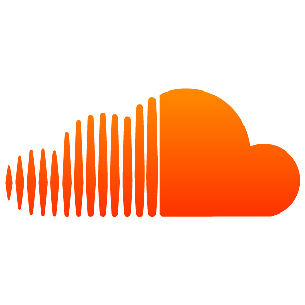 soundcloud-icon-vector-logo.jpg
