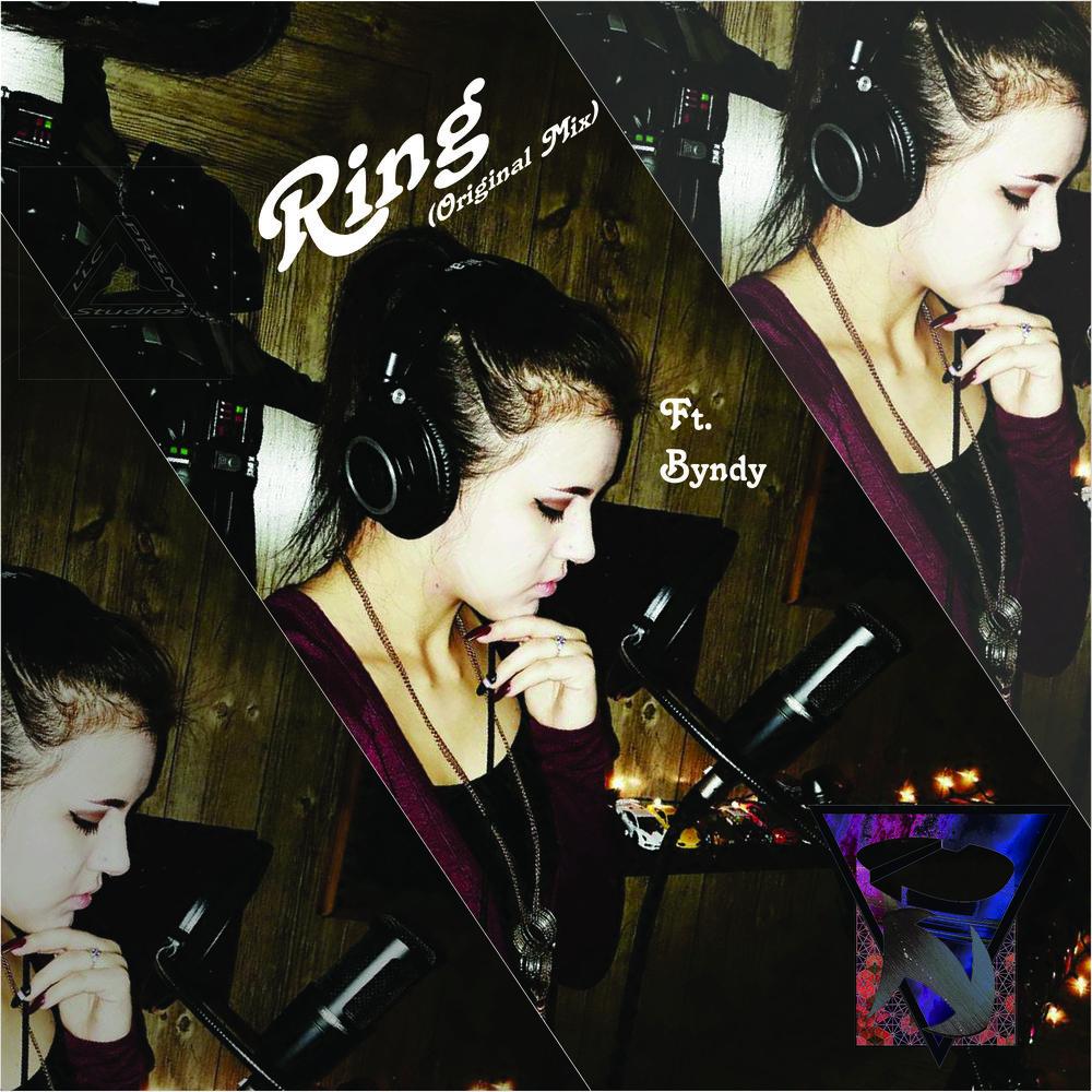Ring Ft. Byndy (original mix)