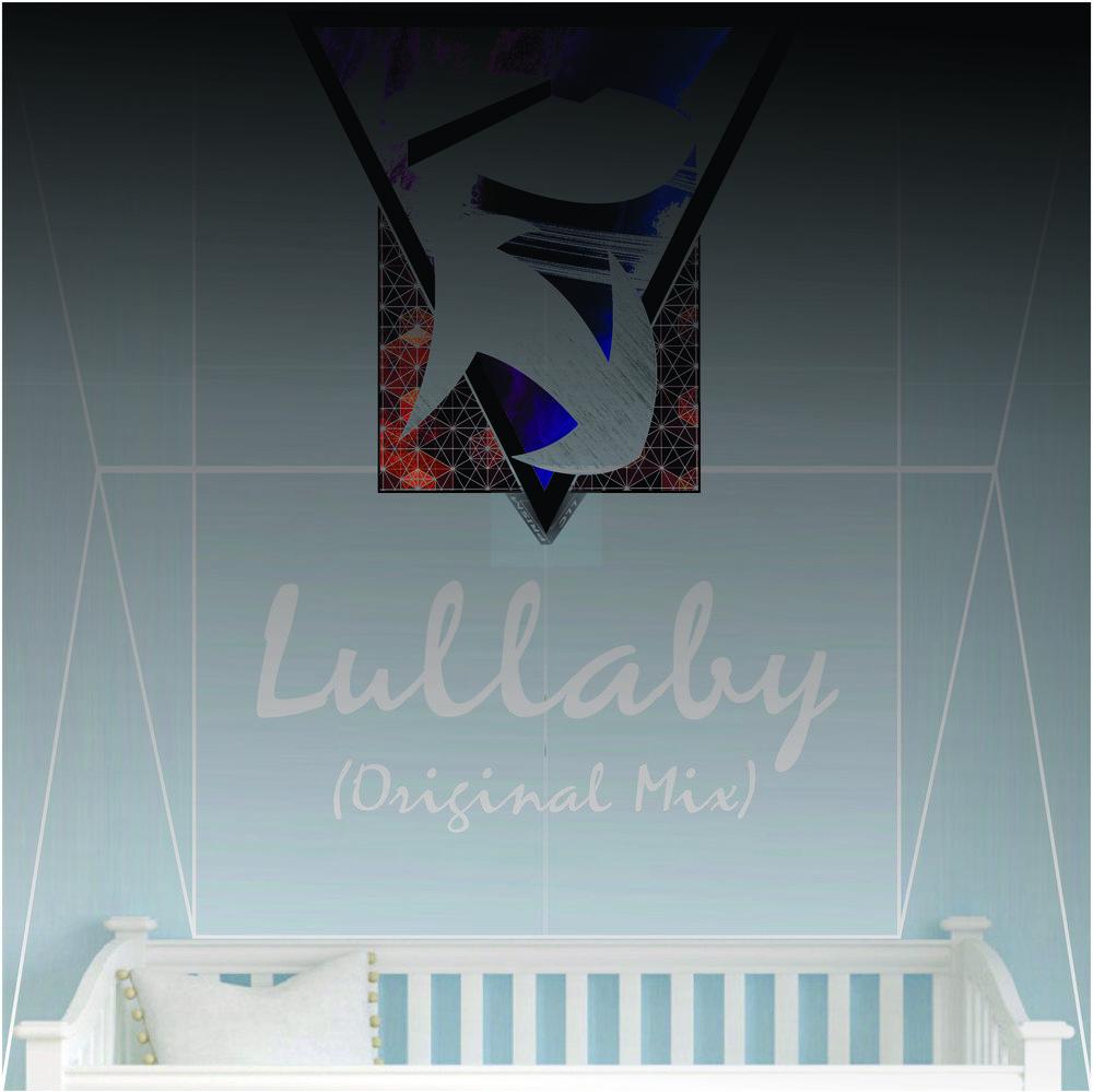 Lullaby (original mix)