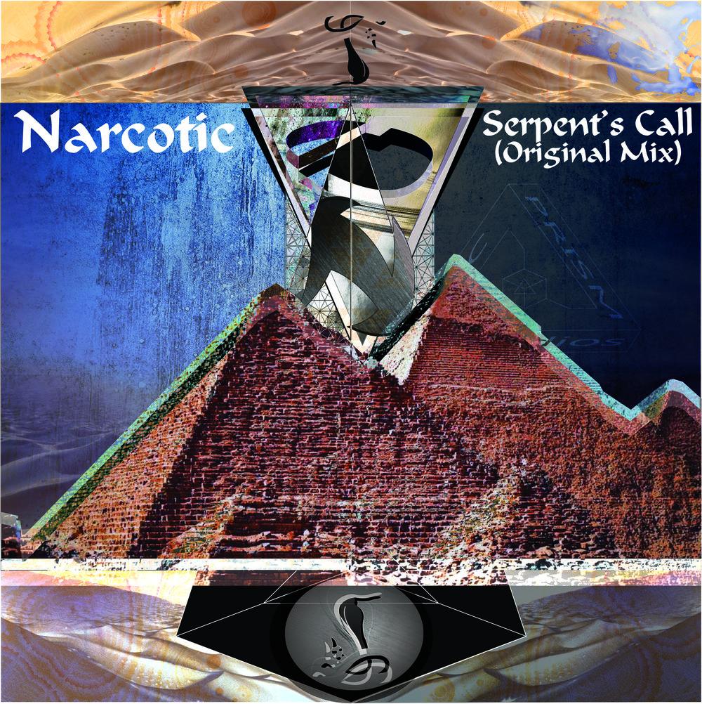serpent's call (Original mix)