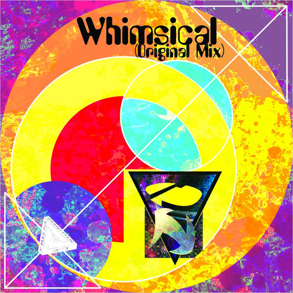 Whimsical (original mix)