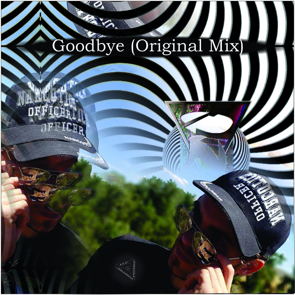 Goodbye (original Mix)