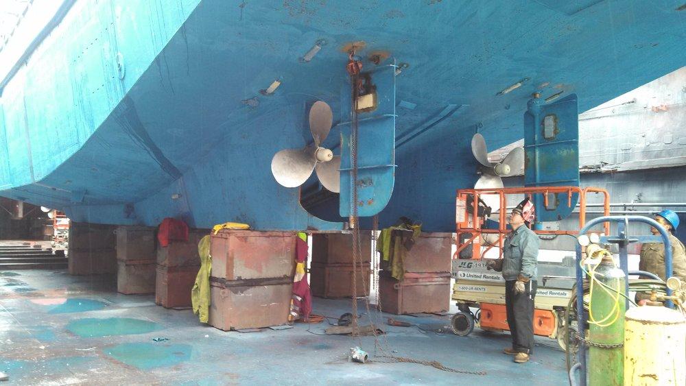 Vessel Prop 1.jpg