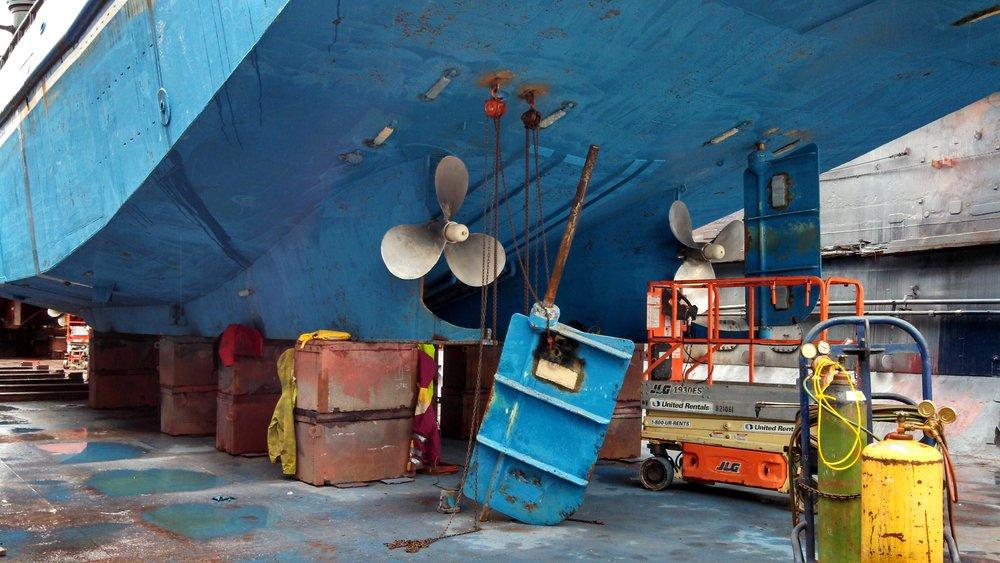Vessel Prop 2.jpg