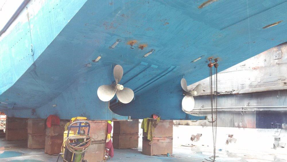 Vessel Prop 3.jpg