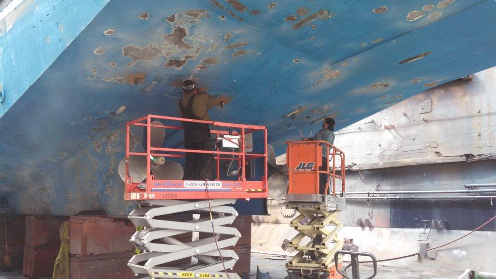 Vessel Prop 6.jpg
