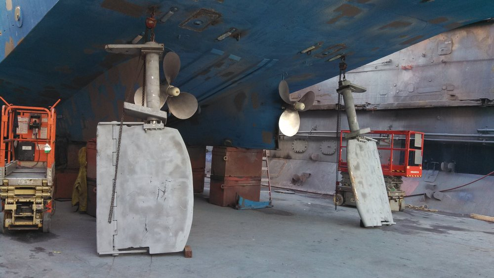 Vessel Prop 10.jpg