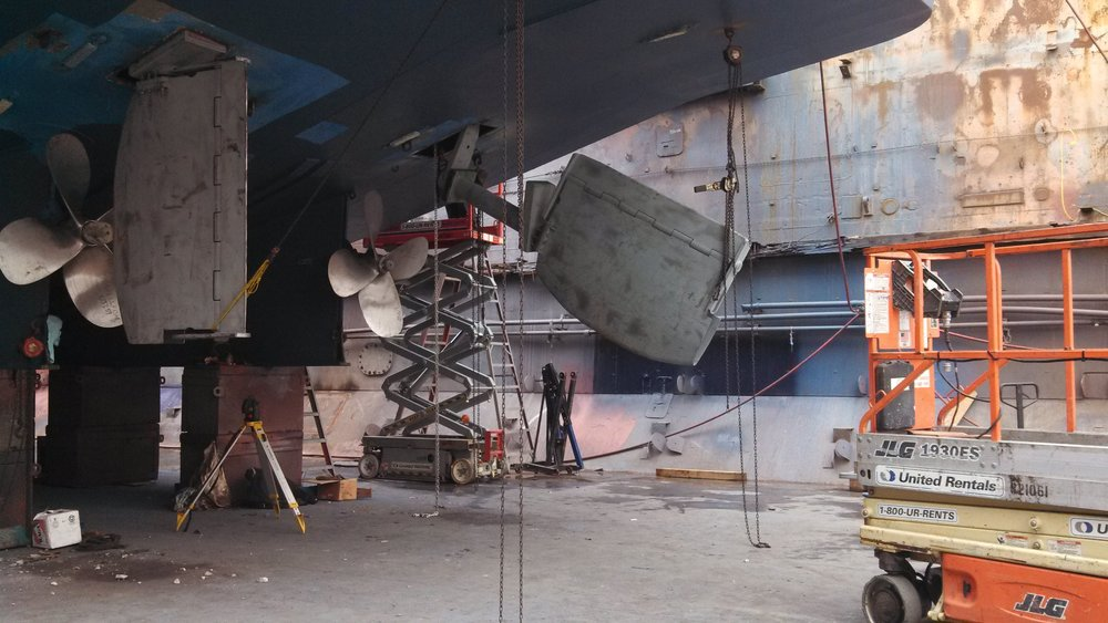 Vessel Prop 16.jpg