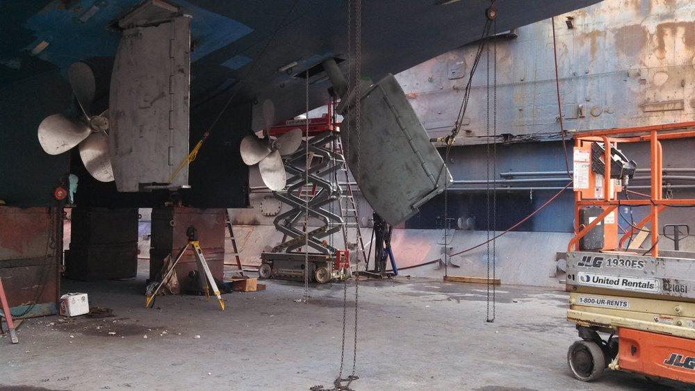 Vessel Prop 18.jpg