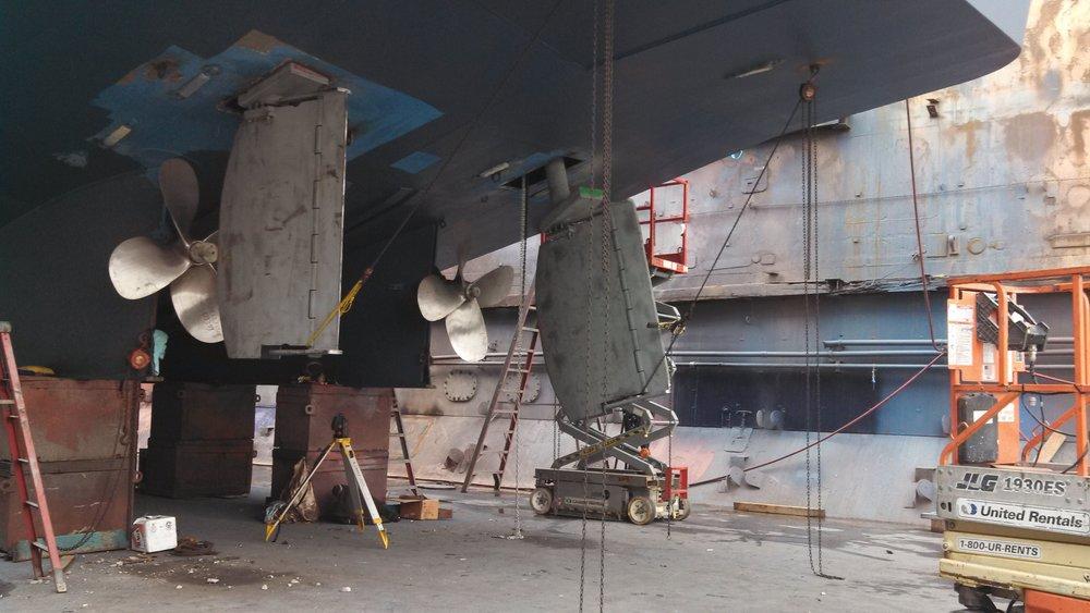 Vessel Prop 20.jpg