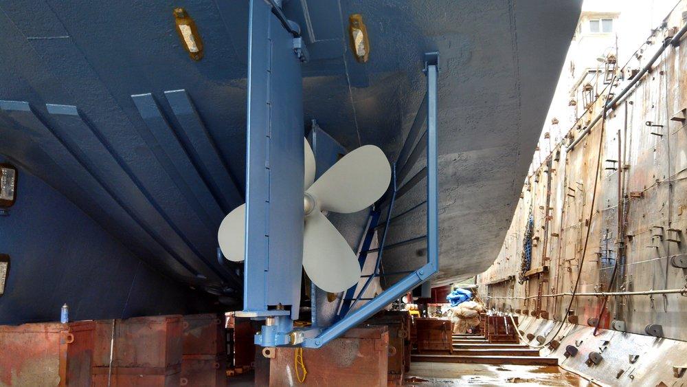 Vessel Prop 33.jpg